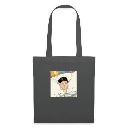 Wanderingoak629 - Tote Bag
