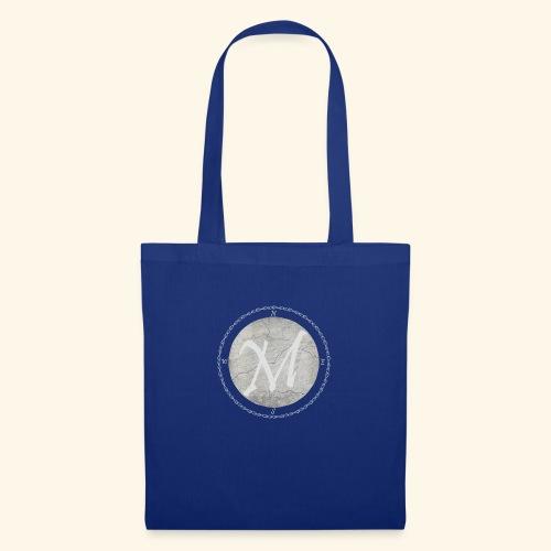 Montis logo - Tygväska