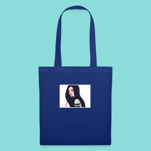 APNA gyan new collection - Tote Bag