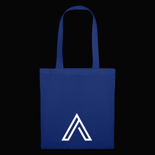 Official LYNATHENIX - Tote Bag