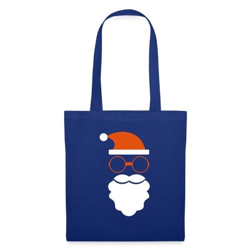 Noel - Tote Bag