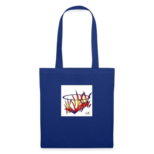 stefline4 - Tote Bag