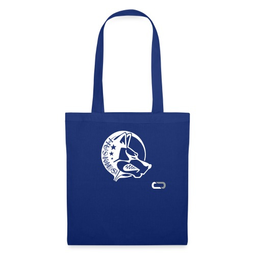 CORED Emblem - Tote Bag