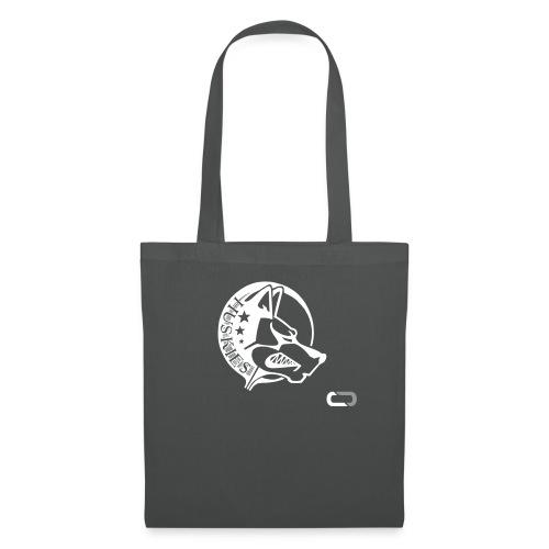 CORED Emblem - Tote Bag