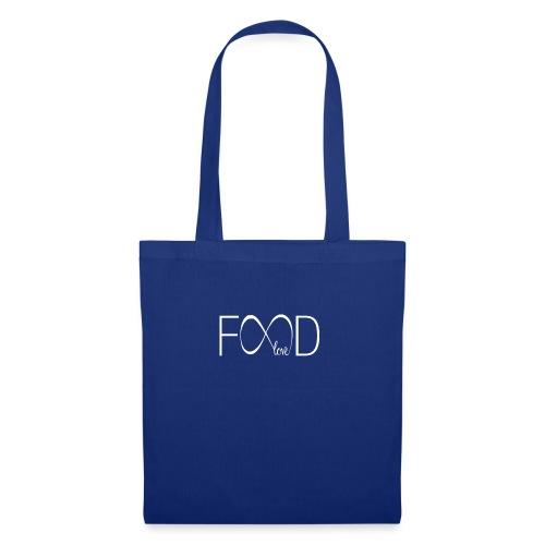 foodlove - Tas van stof