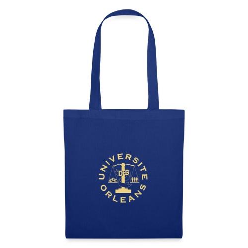6300934_15826135_logo_deg - Tote Bag