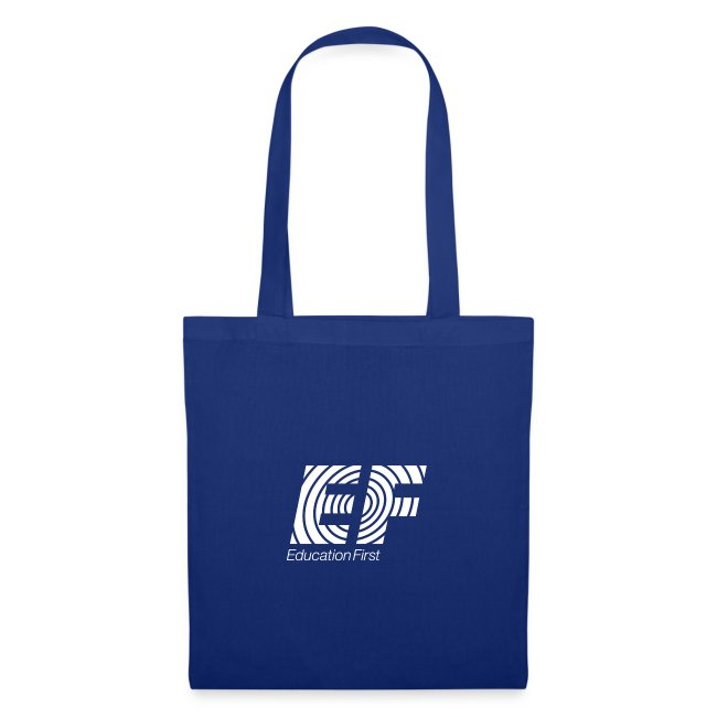 ef white png
