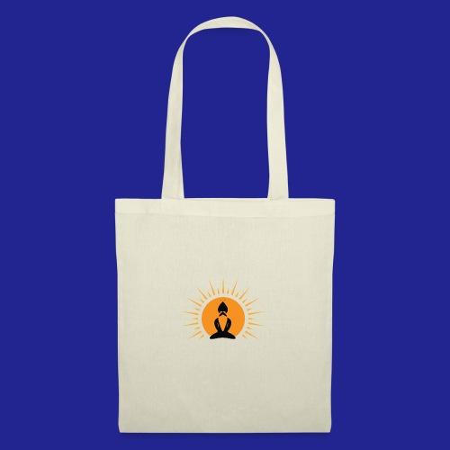 Guramylyfe logo no text black - Tote Bag