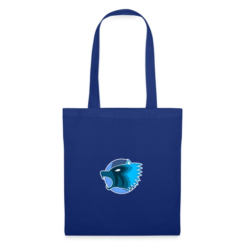 The NightWolfRhodes - Tote Bag