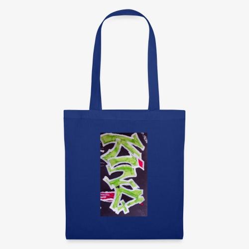15279480062001484041809 - Tote Bag
