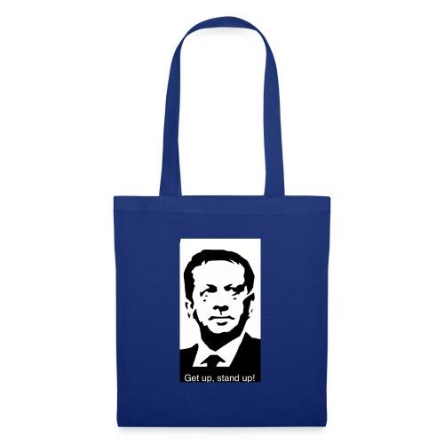 Erdogan Reis IMG 4858 - Tote Bag