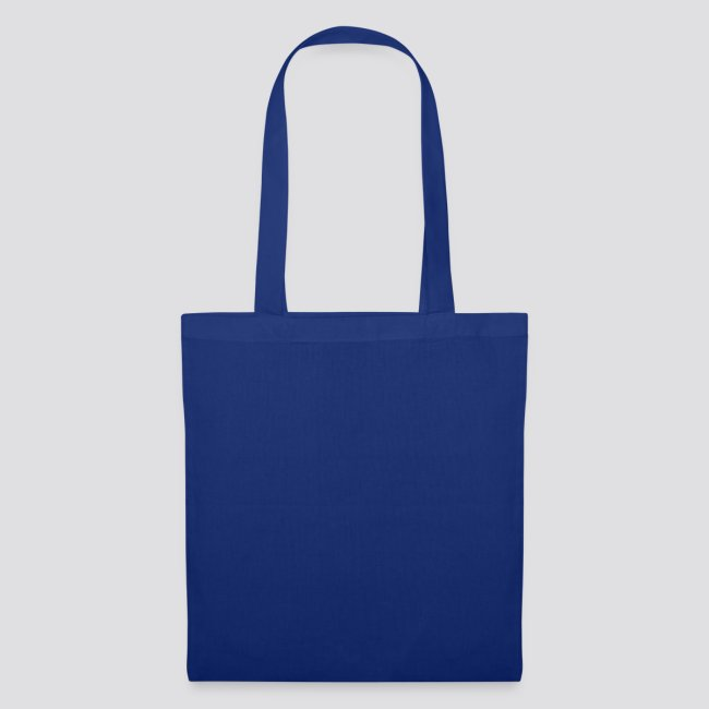 [DOJO] Straume Karateklubb Bag 1