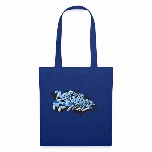 Dae 2wear Style #1 blue edt - Mulepose