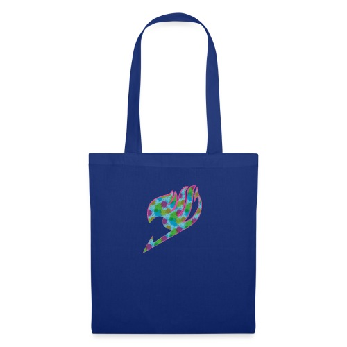 Fairytail M001 - Tote Bag