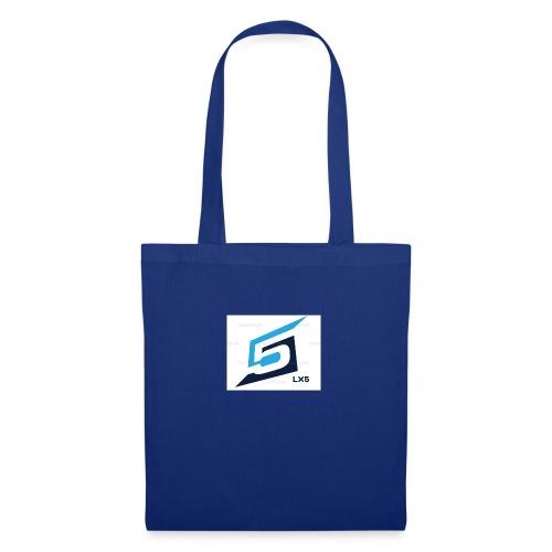 LX5 - Tote Bag