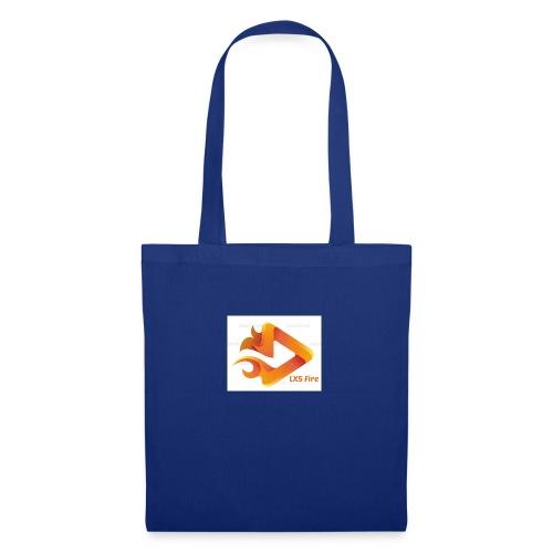 lage - Tote Bag