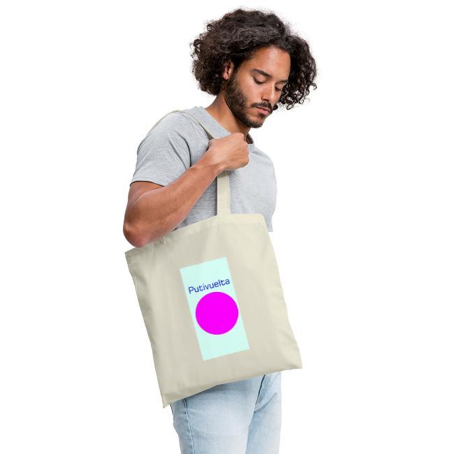 La bolsa de la putivuelta