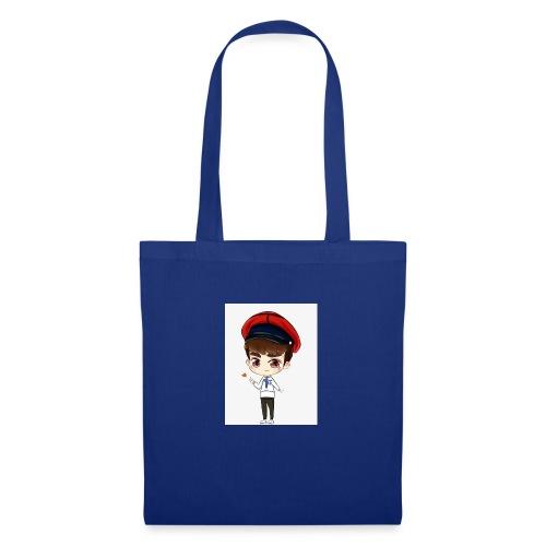 Whyatt G4ming - Tote Bag
