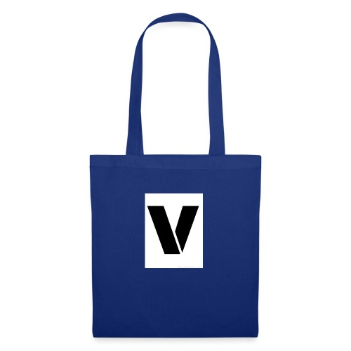 the original logo - Tote Bag