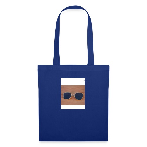 Feel - Tote Bag