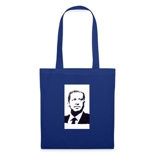 IMG 4873 - Tote Bag