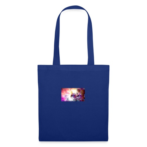COLORS - Tote Bag