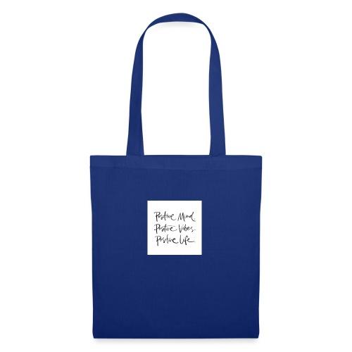 519A8DD1 D520 4B2F B637 689D41EAFCCB - Tote Bag