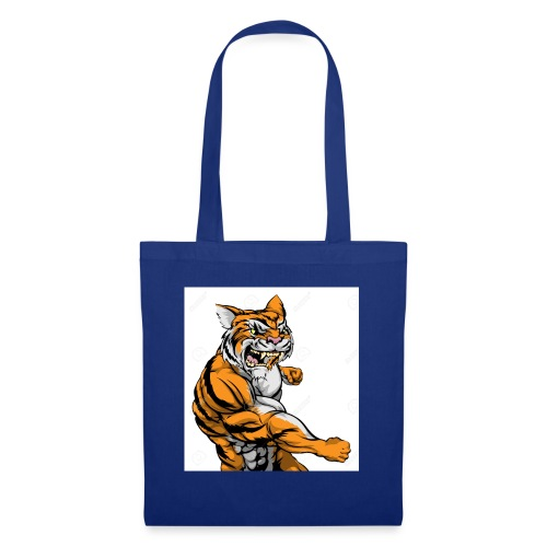 T-shirt Boubi - Tote Bag