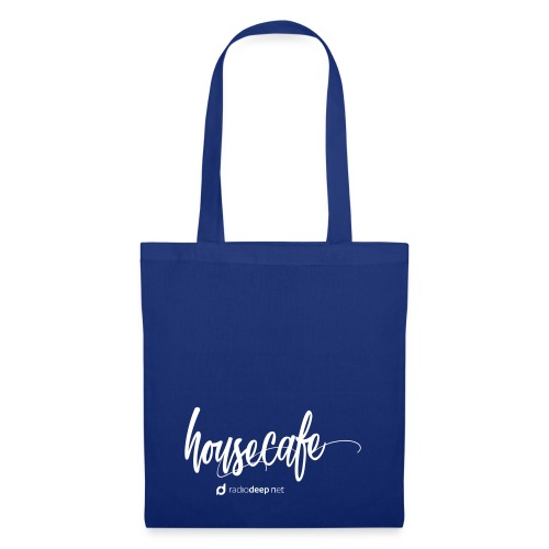 Collection Housecafe - Tote Bag