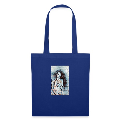 Cooling off - Tote Bag