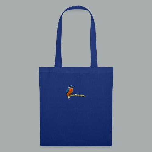 BIRDLEFT - Tote Bag