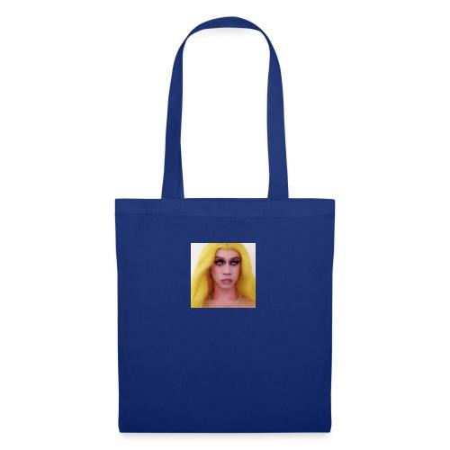 Glazed Eyes - Tote Bag
