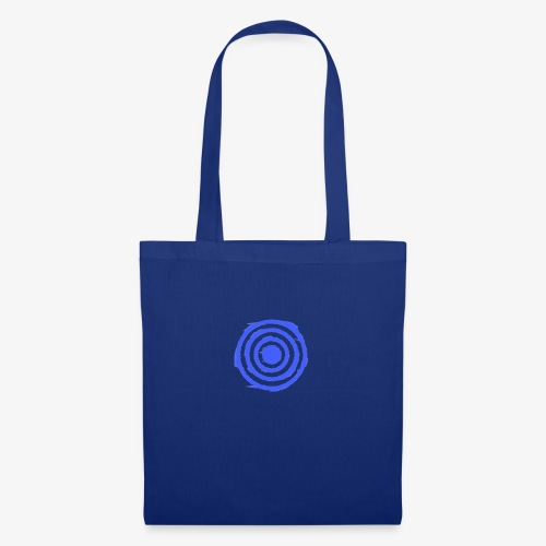 Shooting Target - Tote Bag