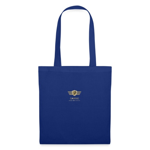 Gaming Stands Above The Rest (Limited edition) - Tote Bag