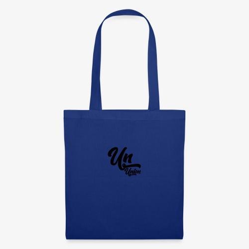 Union - Tote Bag