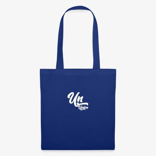Union Blanc - Tote Bag