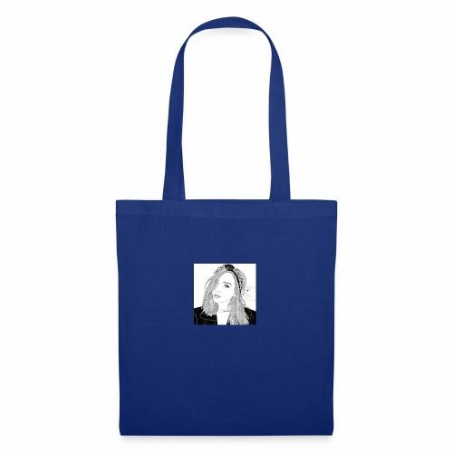 femme - Tote Bag