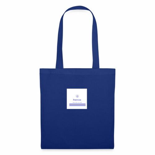Brestoise - Tote Bag