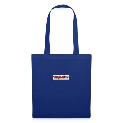 shojibaliitv - Tote Bag