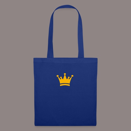 Kronen Produkte - Stoffbeutel