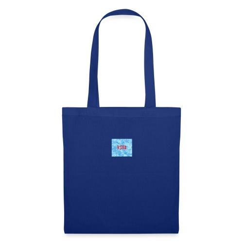 WATER - Tote Bag