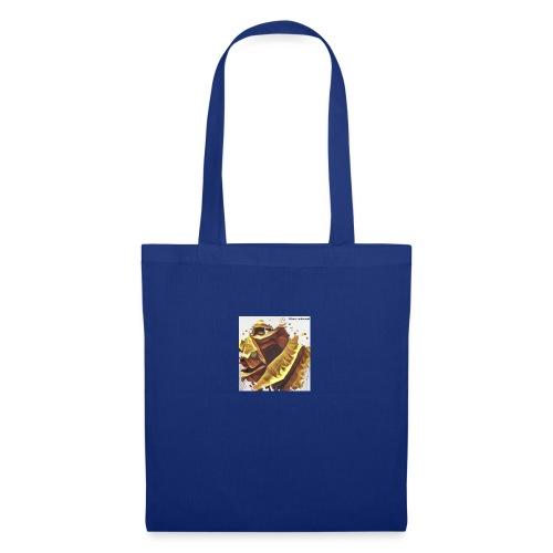 L'été Torride Life - Tote Bag