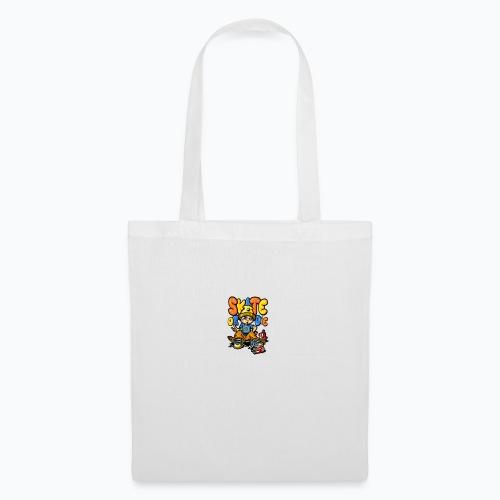 t-shirt enfant - Tote Bag