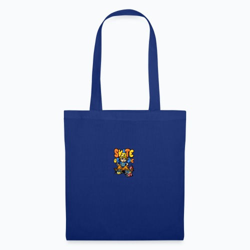 t-shirt enfant - Tote Bag