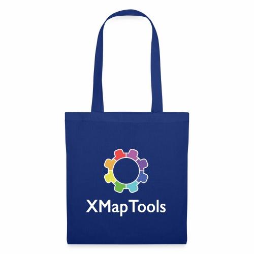 XMapTools - Borsa di stoffa