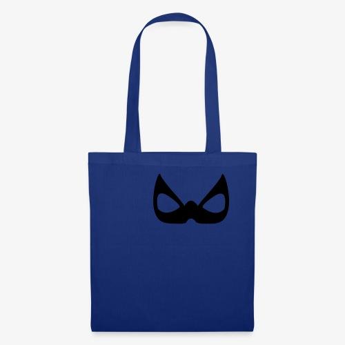 dessin 8 - Tote Bag