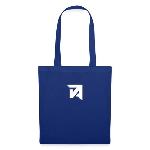 Jamille - Tote Bag