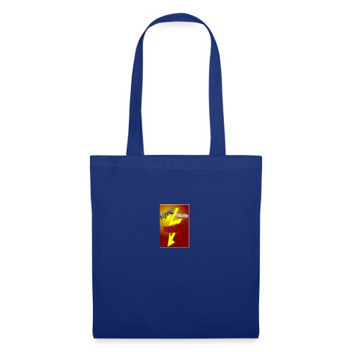 Before Education Inspiration - Tote Bag