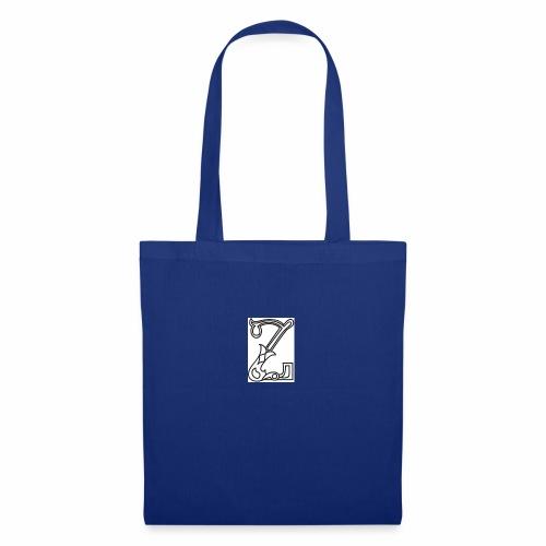 Z - Tote Bag