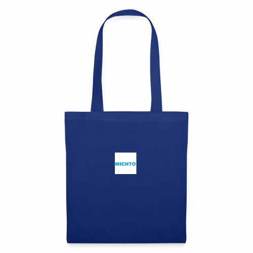 MICHTO - Tote Bag